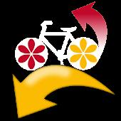 Rouen Bikes