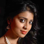 Shriya Saran Gallery & Videos