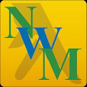 NW Missouri Directory