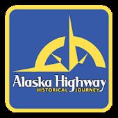 Alaska Highway Journey