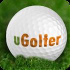 uGolfer icon