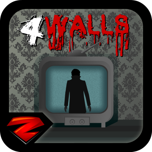4 Walls file APK Free for PC, smart TV Download