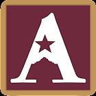 Alamo Federal Credit Union icon