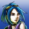Zombie Smokeout icon