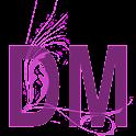 Materi Desain Multimedia