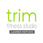 Trim Fitness Studio