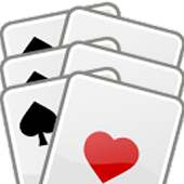 Solitaire Free Card Game 1