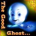 The Good Ghost icon