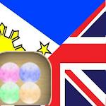 English Tagalog Tutor