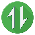 Auto 3G Battery Saver icon