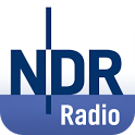 NDR Radio icon