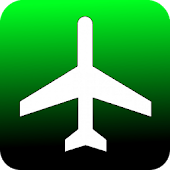 Reload airplane mode Widget