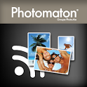Photomaton (English) icon