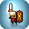 Romans In My Carpet! APK Cracked Download