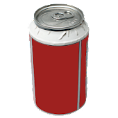 Beer Can Or Bottle