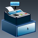 Instant Cash Register icon