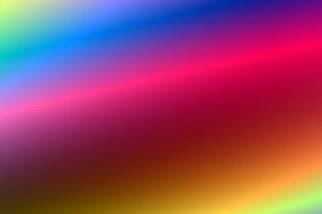 Visualisator 5000 Free Screenshot 4