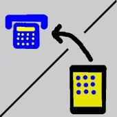 TelecoAV by CALECO Ventures