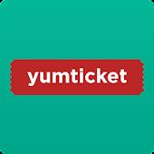 YumTicket