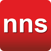 NNS Commodities