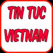 Tin Tuc Vietnam