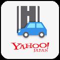 Yahoo!カーナビ -【無料ナビ】渋滞情報も地図も自動更新 download
