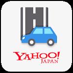 Yahoo!カーナビ -【無料ナビ】渋滞情報も地図も自動更新 2.6.17