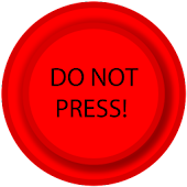 A Big Red Button