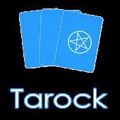 Kostenloses Tarot (Tarock)