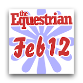 The Equestrian February 2012