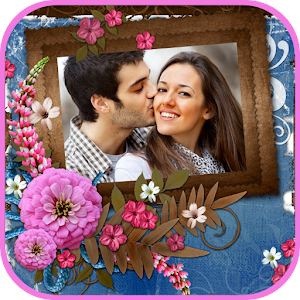 download Wedding Frames apk