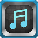 8Clips - YouTube Music Videos icon