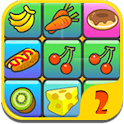 Eat Fruit Link Link icon