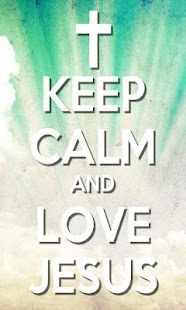 Keep Calm and ... Wallpapers