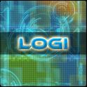 Logi icon