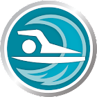 NT Tide Times icon