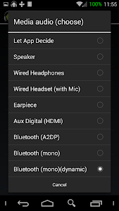 SoundAbout v2.5.8.0