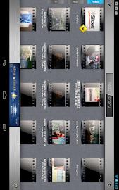 RockPlayer2 Screenshot 9