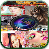 AllinOne Photo Editing Studio