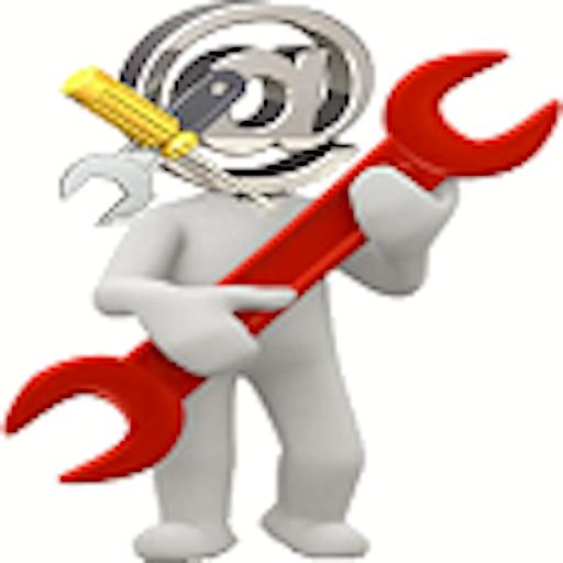 Amway Utils 財經 App LOGO-APP試玩