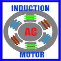 ELECTRICAL- INDUCTION MOTOR