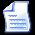 Acet - Logo