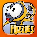 Fuzzies logo