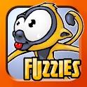 Fuzzies logo