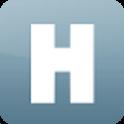 Habra Reader icon