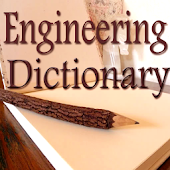 Engineering Dictionary