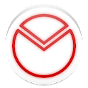GUnread - Gmail Unread Widget icon