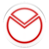 GUnread - Gmail Unread Widget