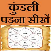 Learn Kundli in Hindi