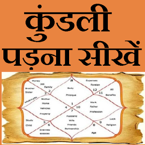 Indian numerology for number 7 photo 5